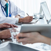 assessoria-medica