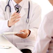 treinamento-medicos